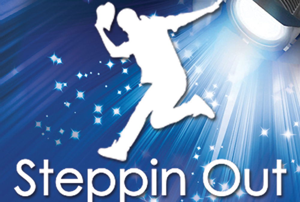New Junior Troupe Launched